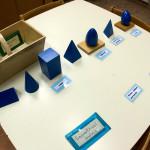 Montessori-programi-01