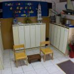 Montessori-programi-02