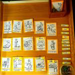Montessori-programi-04