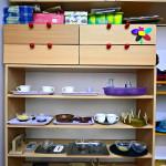Montessori-programi-11