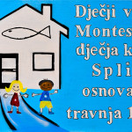 Montessori-vrtic